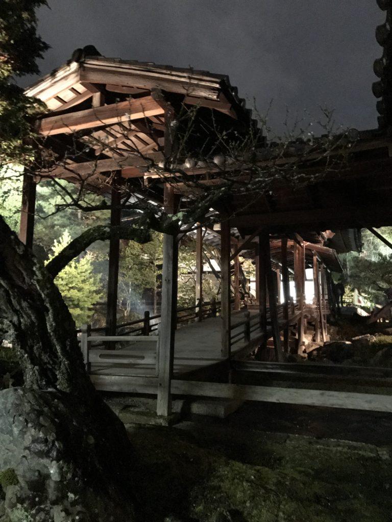 img 0197 768x1024 Kyoto (1/2) : sakura, karaoké, et pagodes
