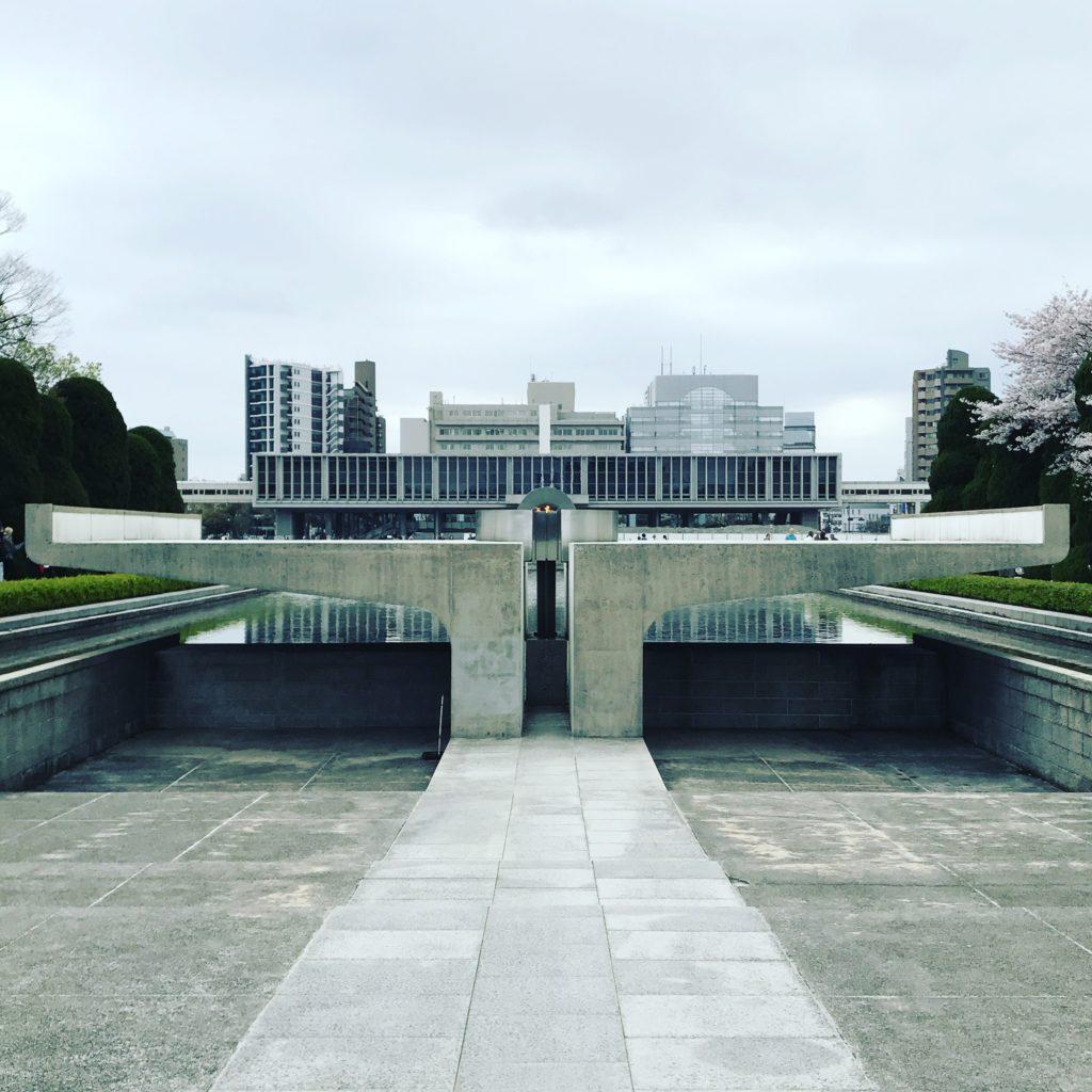 img 0458 1024x1024 Beppu, Hiroshima, Miyajima : cest le sud