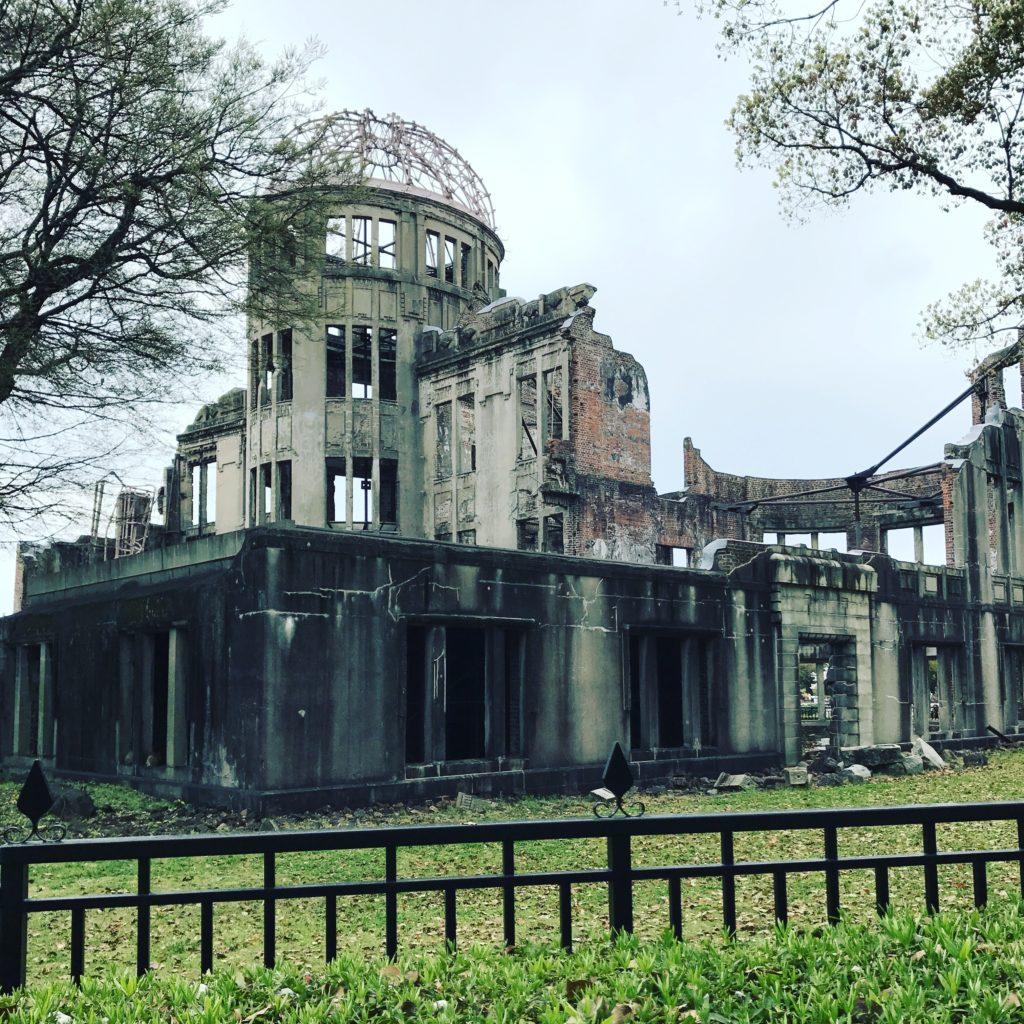 img 0462 1 1024x1024 Beppu, Hiroshima, Miyajima : cest le sud
