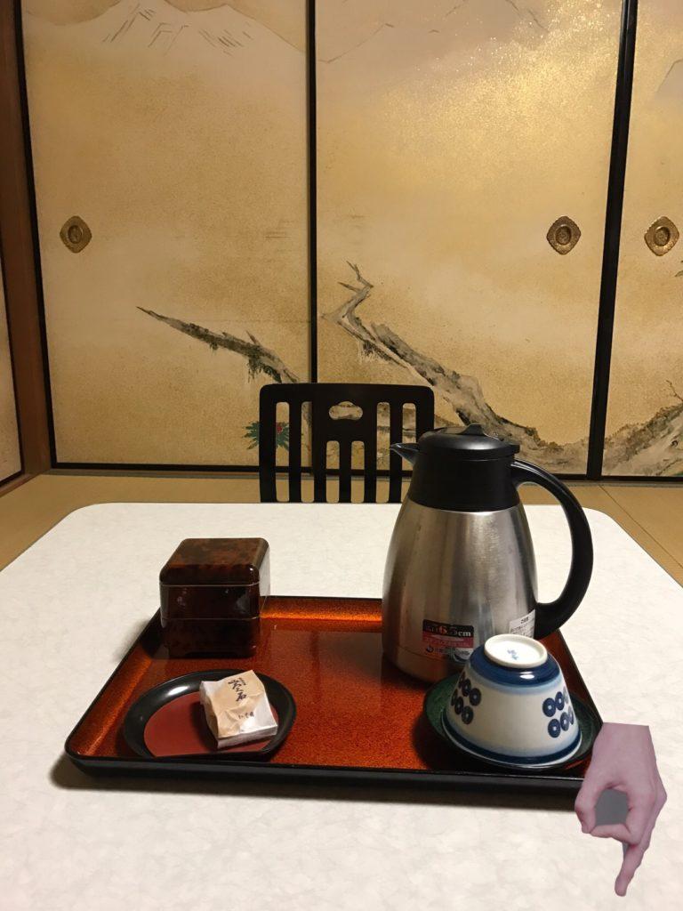 img 0681 768x1024 Koyasan (Mt. Koya) : une nuit parmi les moines, une journée parmi les morts