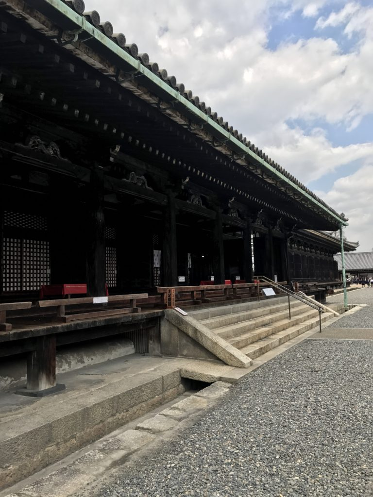 img 0752 768x1024 Kyoto (2/2) : temples et infusions nuits tranquilles
