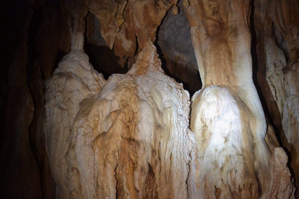 cave 1024x683 Mulu National Park ou Les Dupond et Dupont au pays des sangsues
