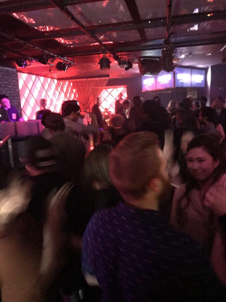 img 0956 2 768x1024 Osaka (3/3) / Kobe : Boeuf, Clubs et Jeux darcade
