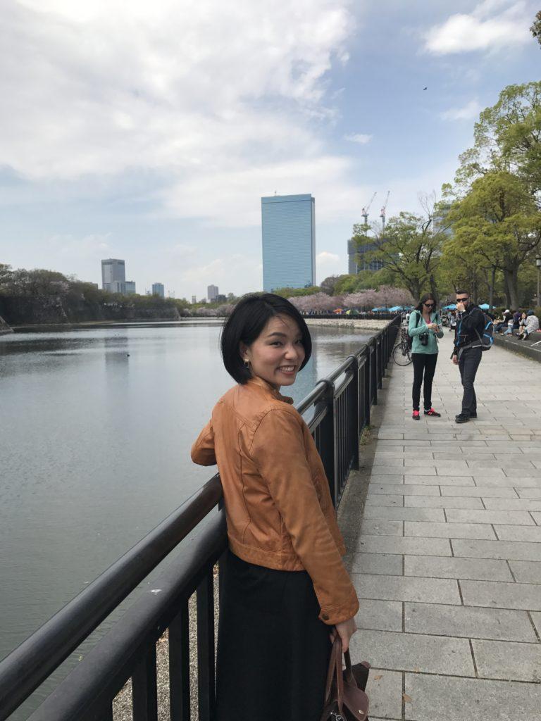 img 0973 768x1024 Osaka (3/3) / Kobe : Boeuf, Clubs et Jeux darcade