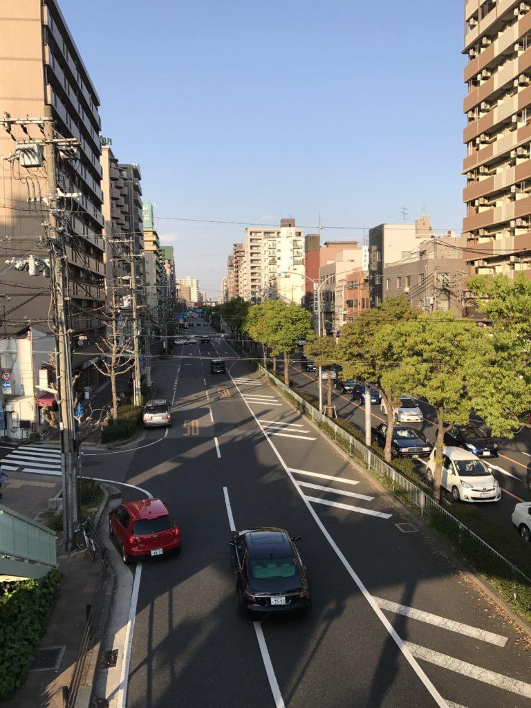 img 1041 768x1024 Osaka (3/3) / Kobe : Boeuf, Clubs et Jeux darcade