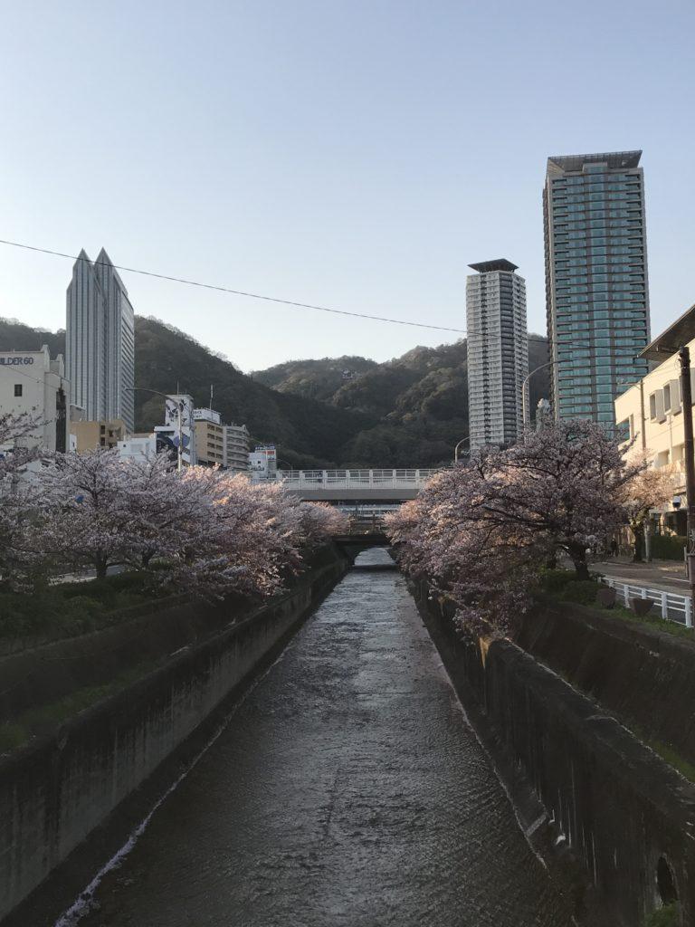 img 1046 768x1024 Osaka (3/3) / Kobe : Boeuf, Clubs et Jeux darcade