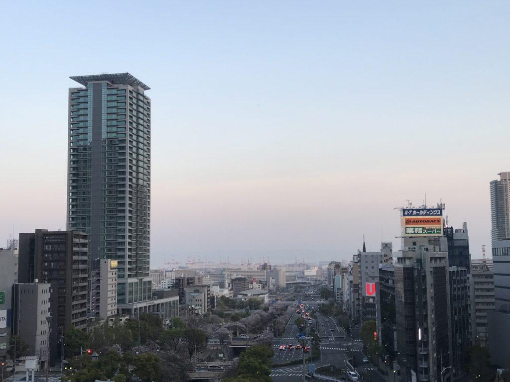 img 1053 1024x768 Osaka (3/3) / Kobe : Boeuf, Clubs et Jeux darcade