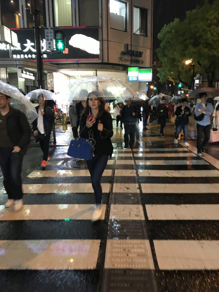 img 1120 768x1024 Osaka (3/3) / Kobe : Boeuf, Clubs et Jeux darcade