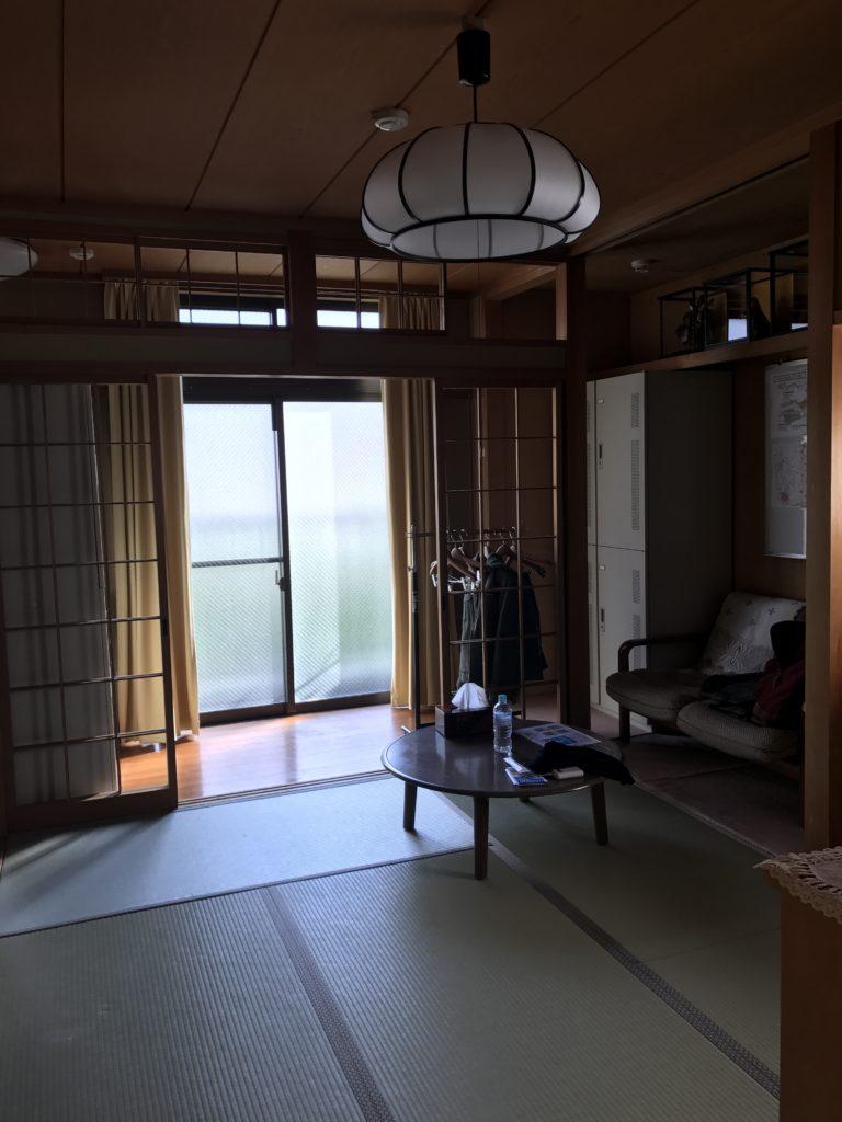 img 1184 768x1024 Nagoya : RAS