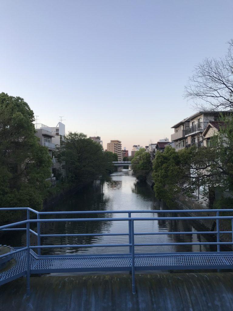 img 1189 768x1024 Nagoya : RAS