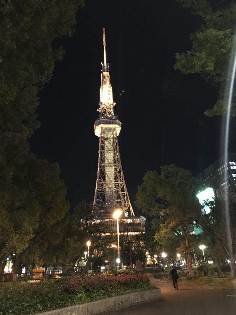 img 1195 768x1024 Nagoya : RAS