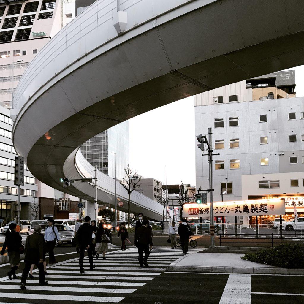 img 1216 1024x1024 Nagoya : RAS