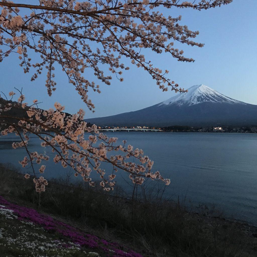 img 1288 1024x1024 Kawaguchiko : Mont Fuji et onsen