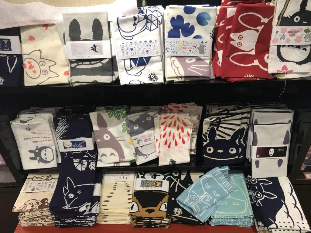 img 1507 1024x768 Tokyo (1/2) : Skytree Tower, folle Akihabara, Photo et Shopping