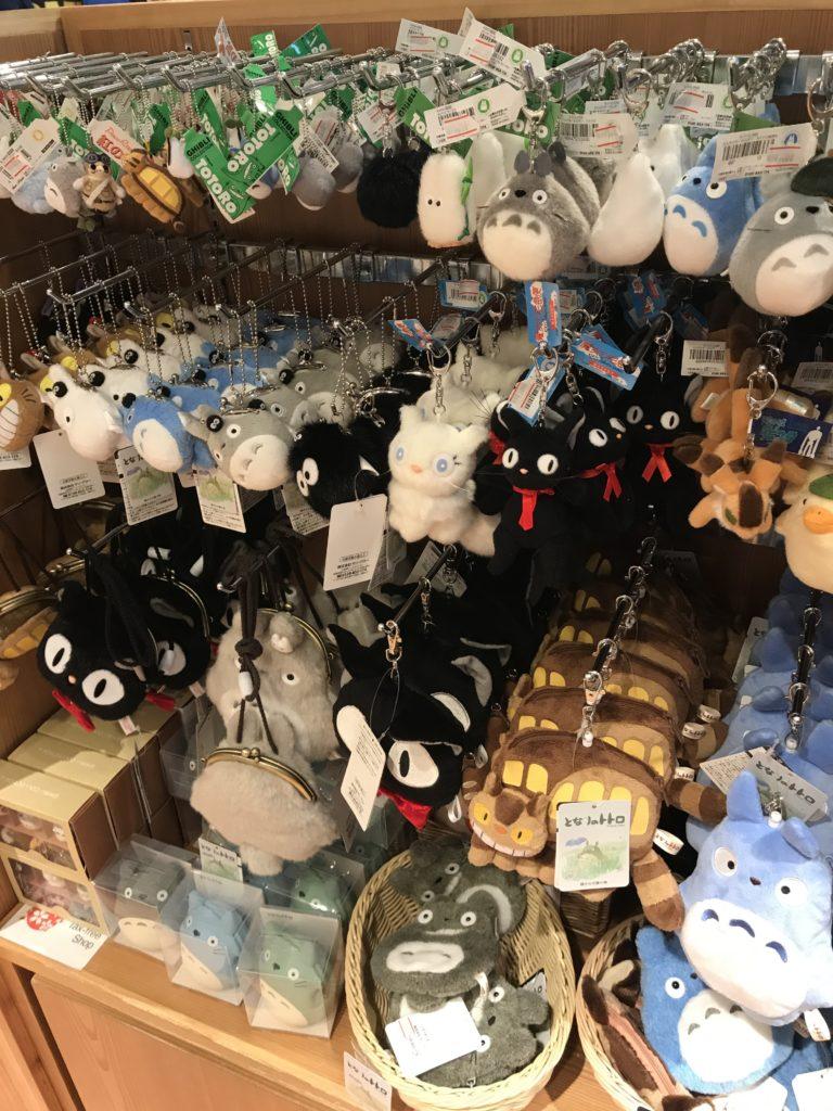 img 1509 768x1024 Tokyo (1/2) : Skytree Tower, folle Akihabara, Photo et Shopping