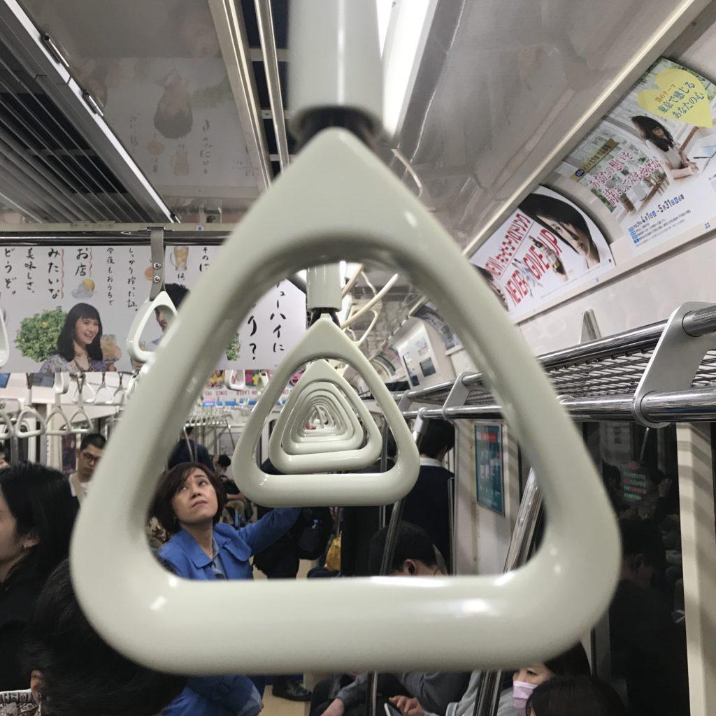 img 1562 1024x1024 Tokyo (1/2) : Skytree Tower, folle Akihabara, Photo et Shopping