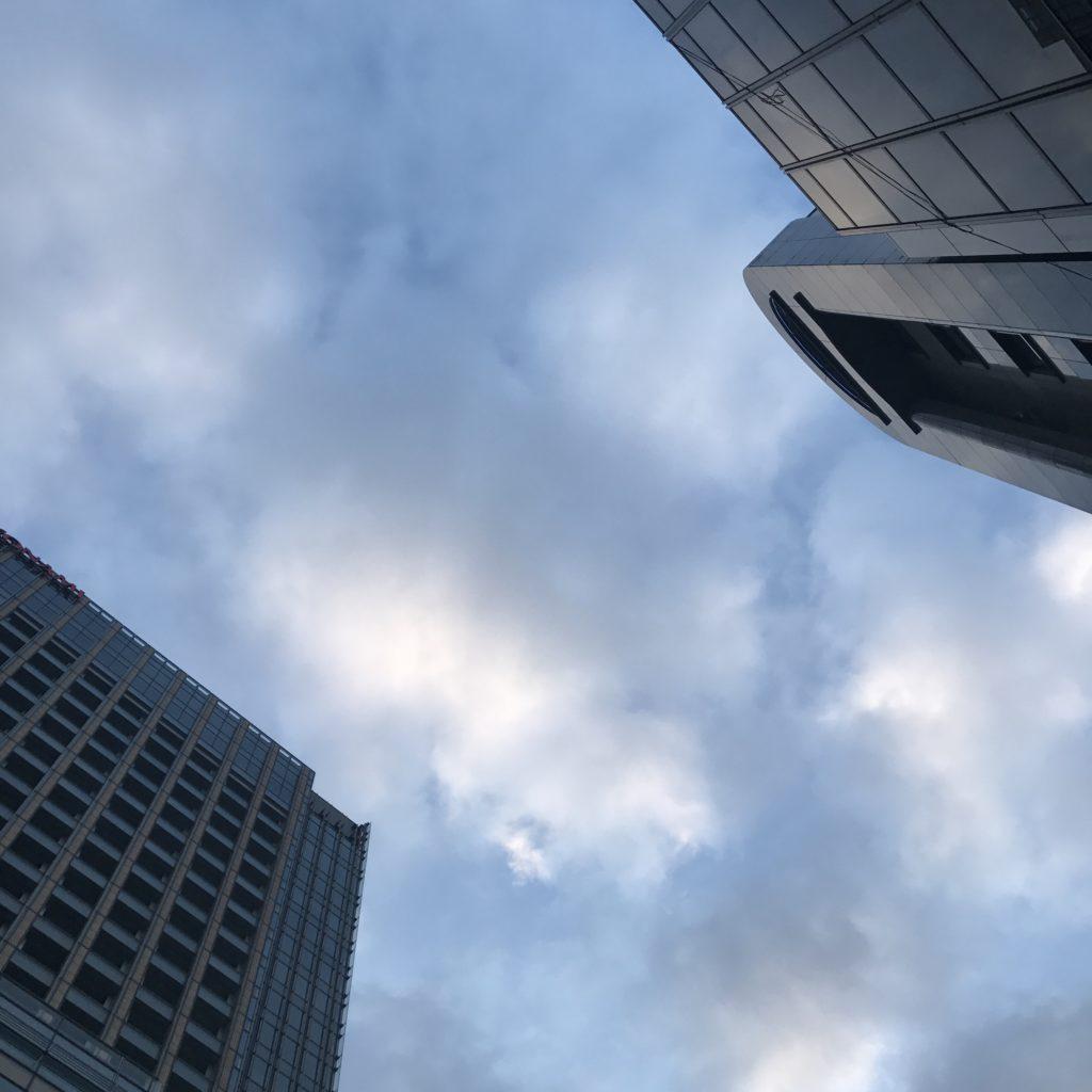 img 1584 1024x1024 Tokyo (1/2) : Skytree Tower, folle Akihabara, Photo et Shopping