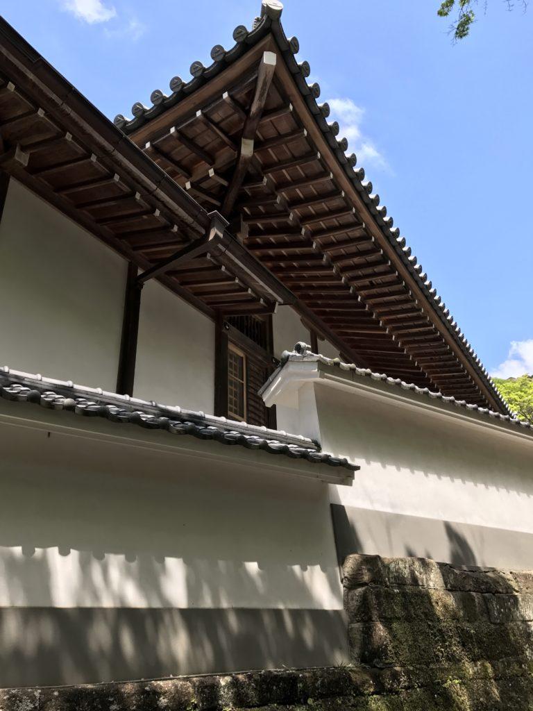 img 1678 768x1024 Kamakura : temples, mer et sushis