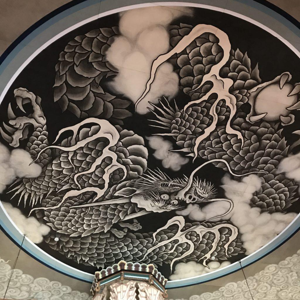 img 1696 1024x1024 Kamakura : temples, mer et sushis