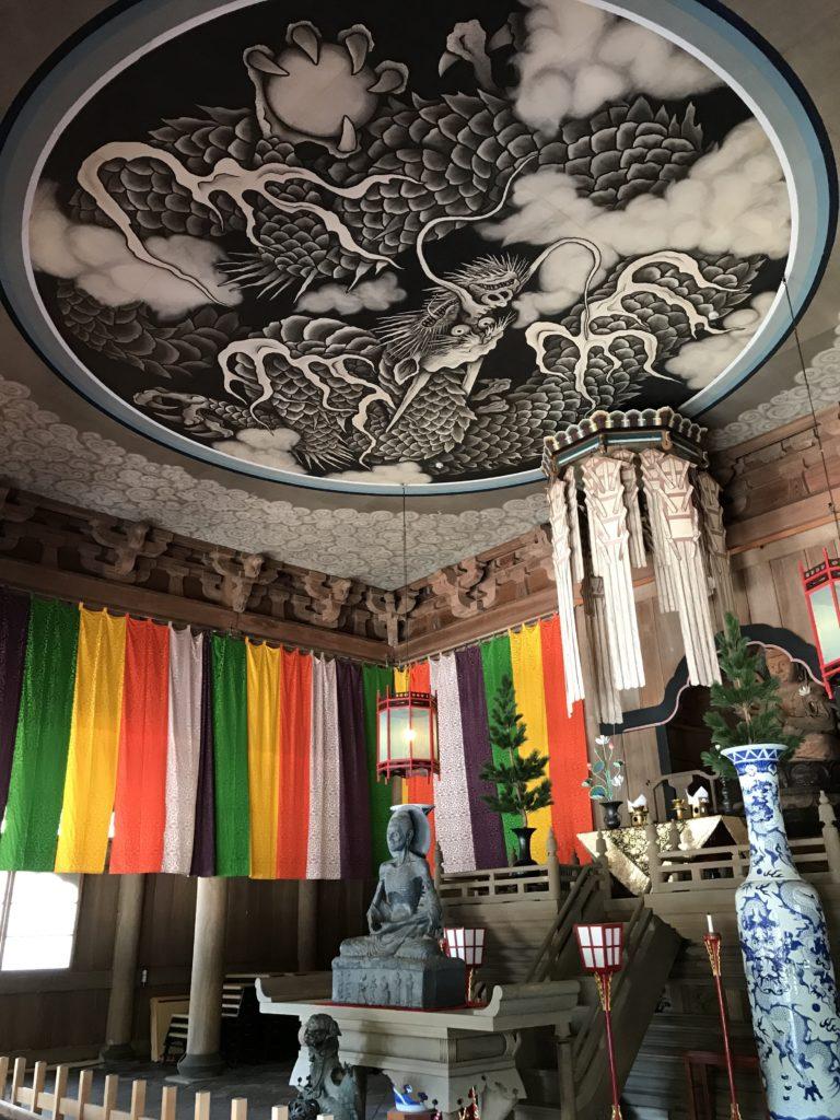 img 1703 1 768x1024 Kamakura : temples, mer et sushis