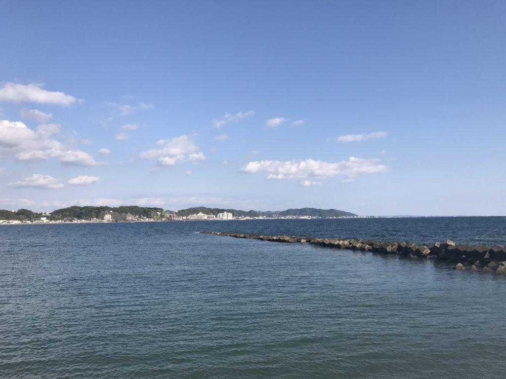 img 1730 1024x768 Kamakura : temples, mer et sushis