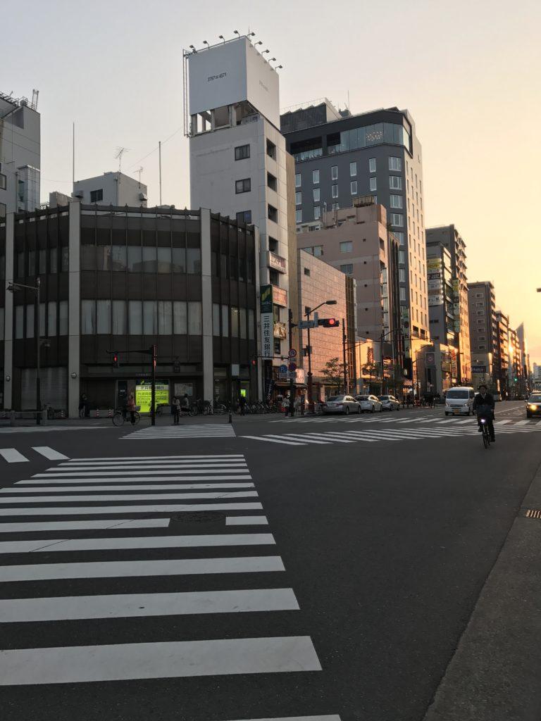 img 1746 768x1024 Kamakura : temples, mer et sushis
