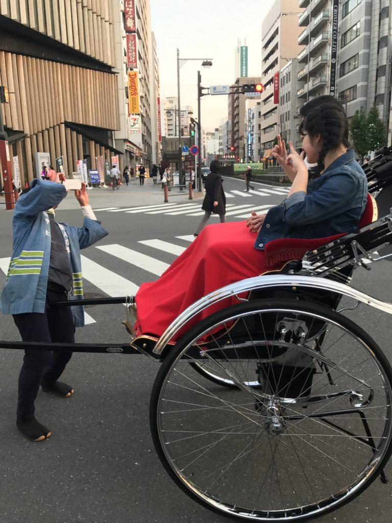 img 1748 768x1024 Kamakura : temples, mer et sushis