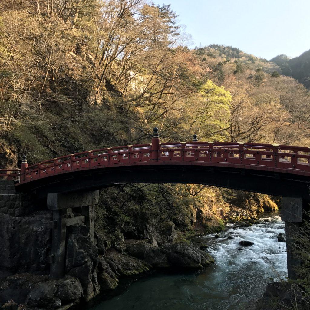 img 1879 1024x1024 Nikkō : temples, dragons et lac Chûzenji