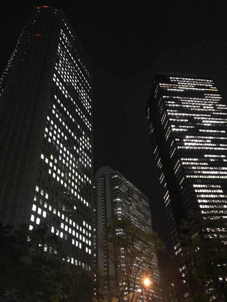 img 1990 768x1024 Tokyo (2/2) : All you can eat, parcs, temples et adieux japonais