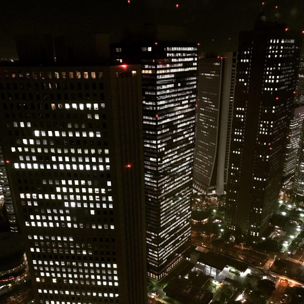 img 1996 1024x1024 Tokyo (2/2) : All you can eat, parcs, temples et adieux japonais