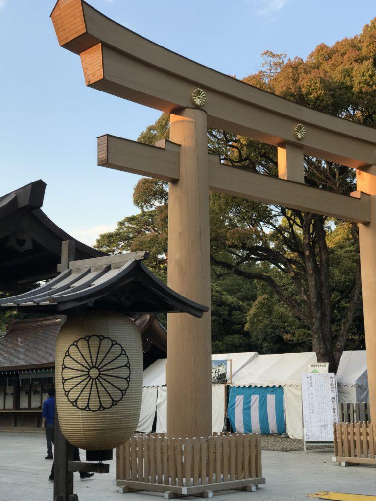 img 2091 768x1024 Tokyo (2/2) : All you can eat, parcs, temples et adieux japonais