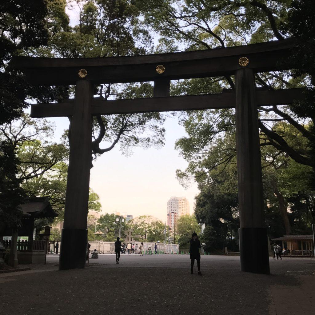 img 2098 1024x1024 Tokyo (2/2) : All you can eat, parcs, temples et adieux japonais