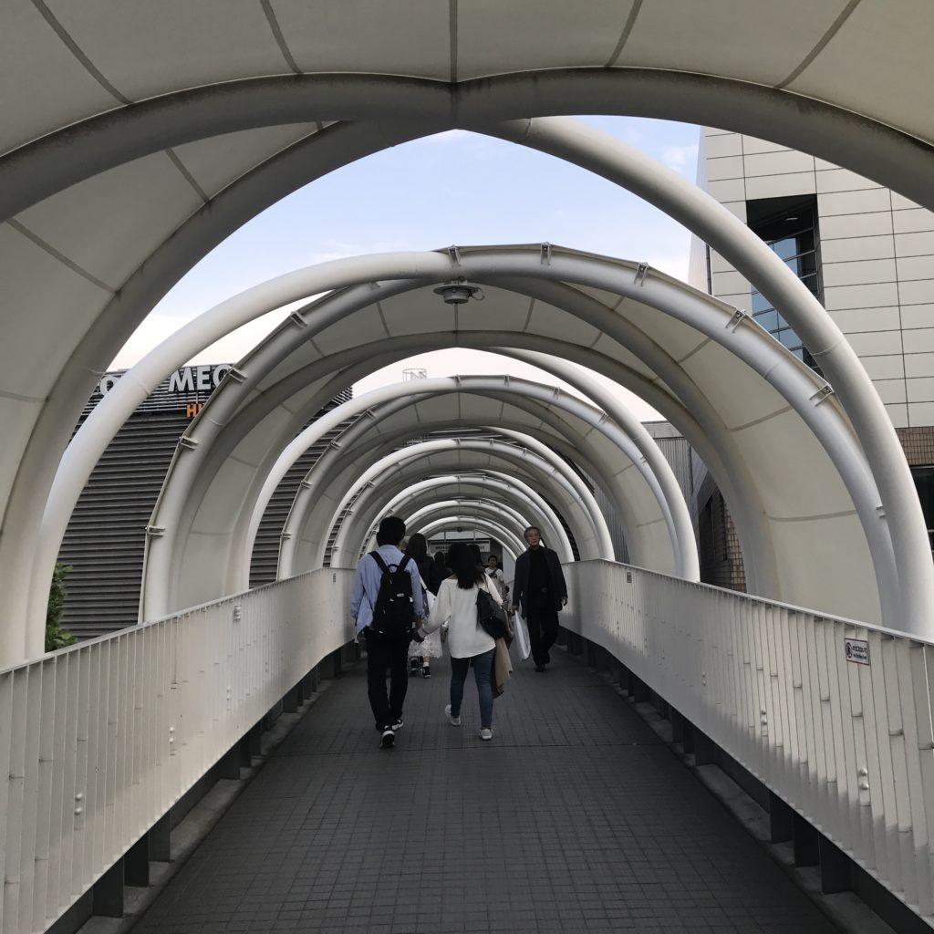 img 2233 1024x1024 Tokyo (2/2) : All you can eat, parcs, temples et adieux japonais