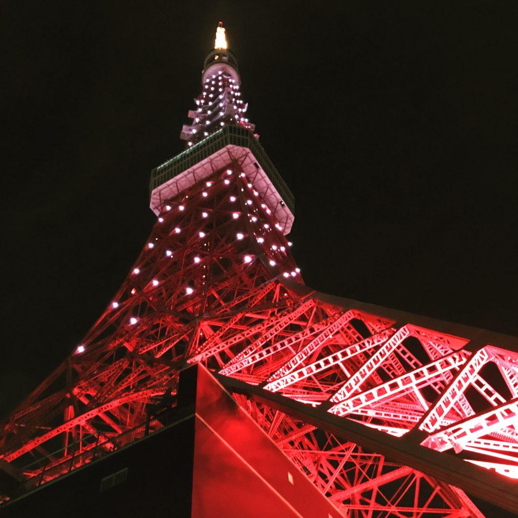 img 2287 1024x1024 Tokyo (2/2) : All you can eat, parcs, temples et adieux japonais