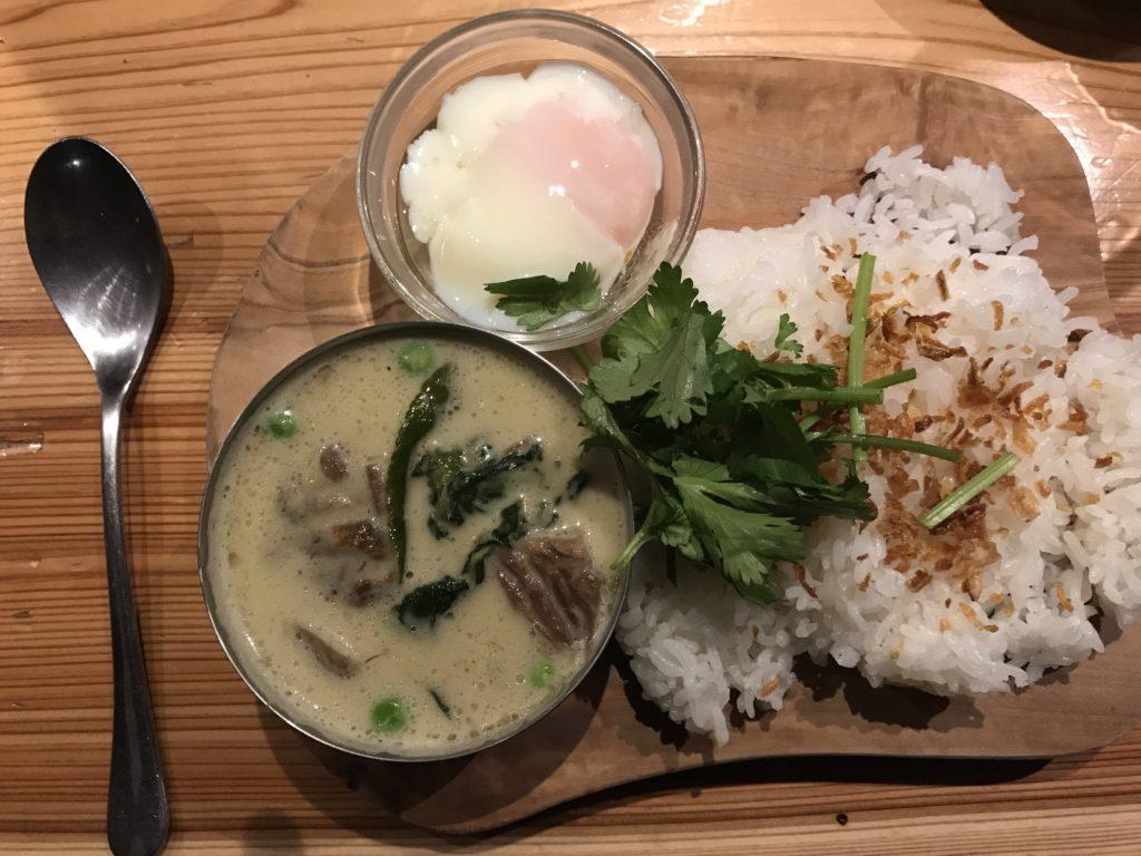 img 2302 e1495547516618 1024x768 Tokyo (2/2) : All you can eat, parcs, temples et adieux japonais