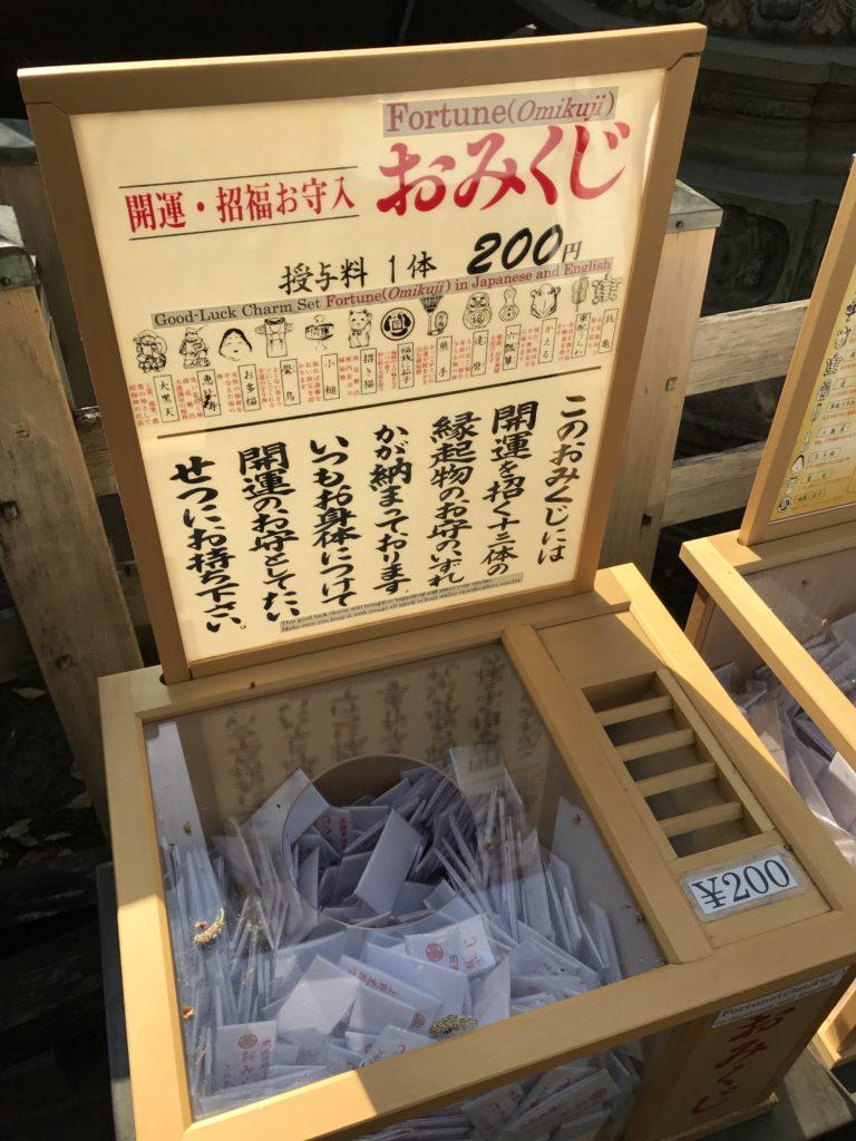 img 2360 768x1024 Tokyo (2/2) : All you can eat, parcs, temples et adieux japonais