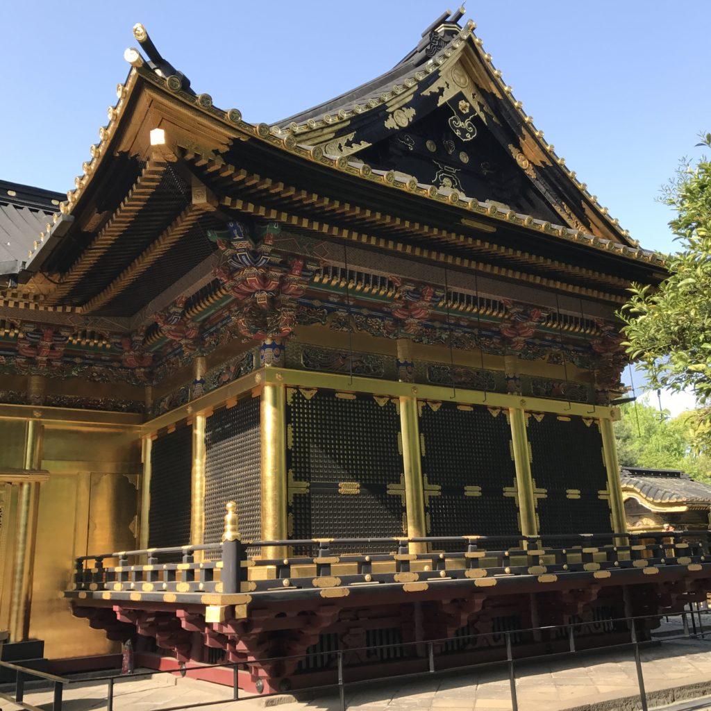 img 2367 1024x1024 Tokyo (2/2) : All you can eat, parcs, temples et adieux japonais