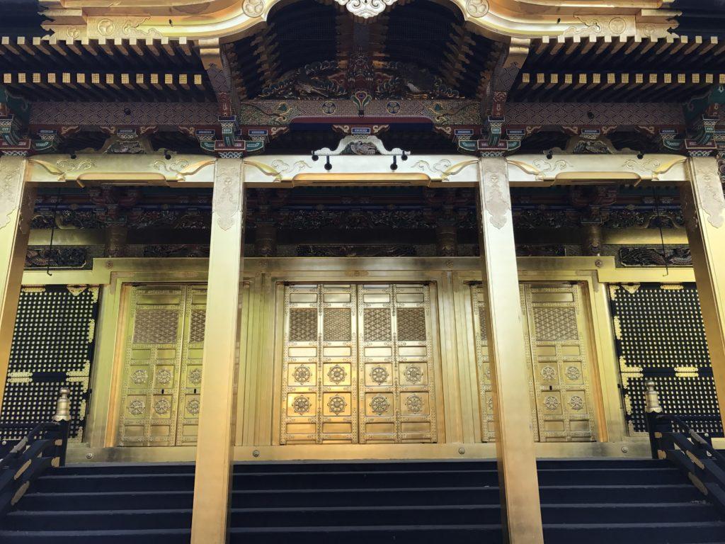 img 2380 1024x768 Tokyo (2/2) : All you can eat, parcs, temples et adieux japonais