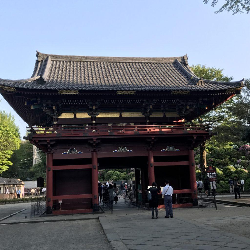 img 2404 1024x1024 Tokyo (2/2) : All you can eat, parcs, temples et adieux japonais