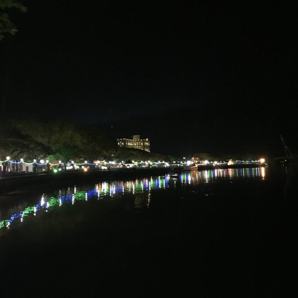 img 2573 1024x1024 Sarawak : Kuching, Semmengoh et Bako National Park
