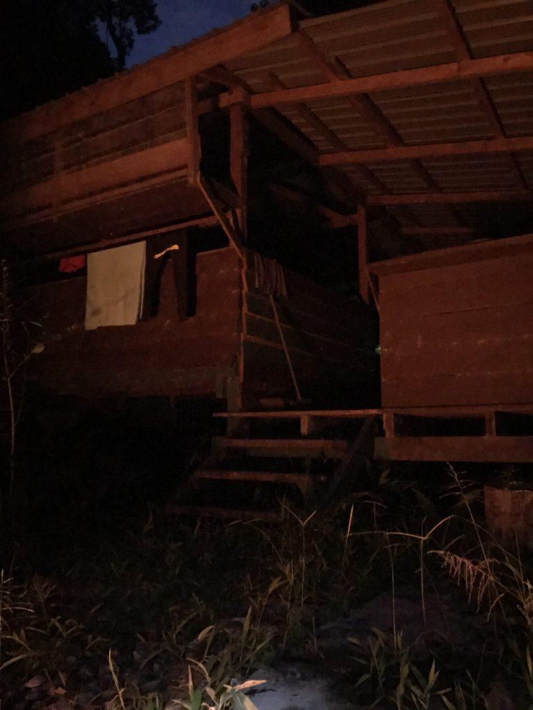 img 3001 768x1024 Mulu National Park ou Les Dupond et Dupont au pays des sangsues