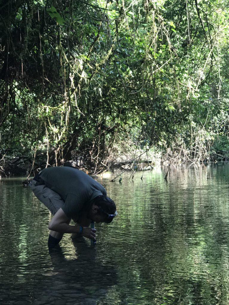 img 3029 768x1024 Mulu National Park ou Les Dupond et Dupont au pays des sangsues