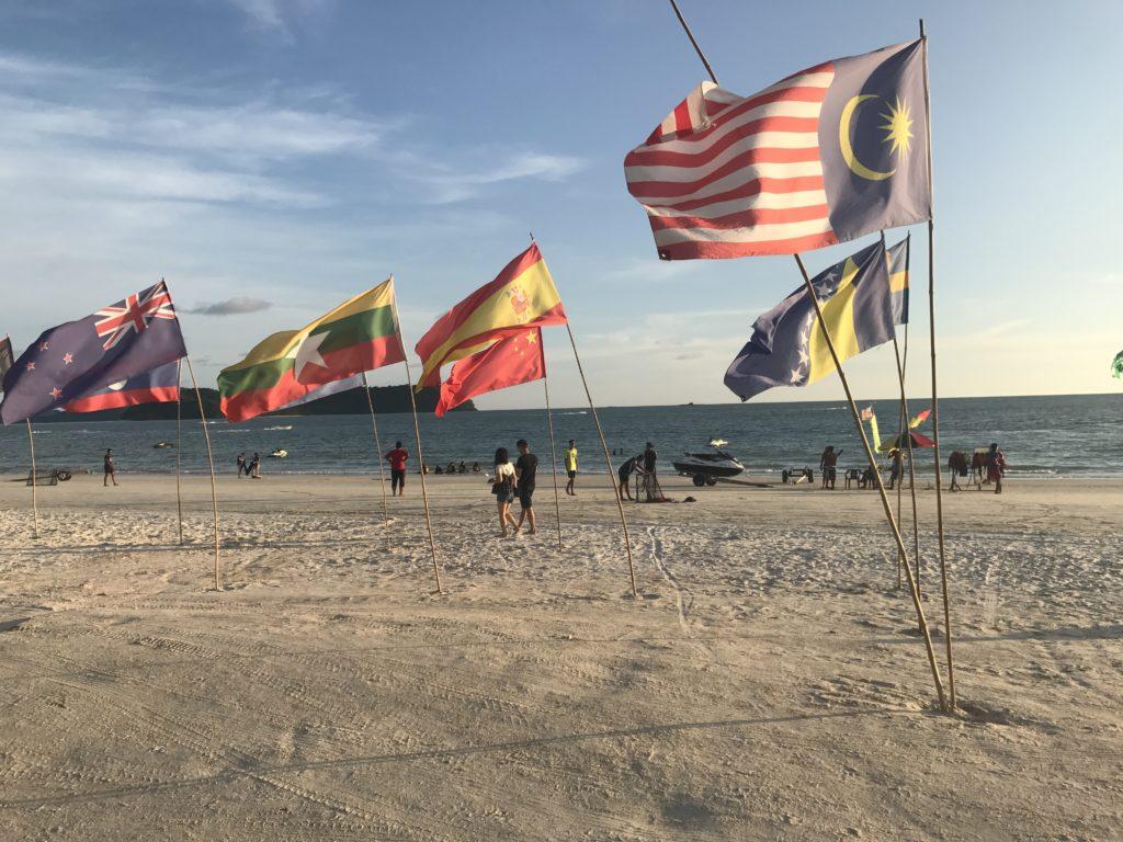 img 3123 1024x768 Langkawi : plages, jetski et chicha