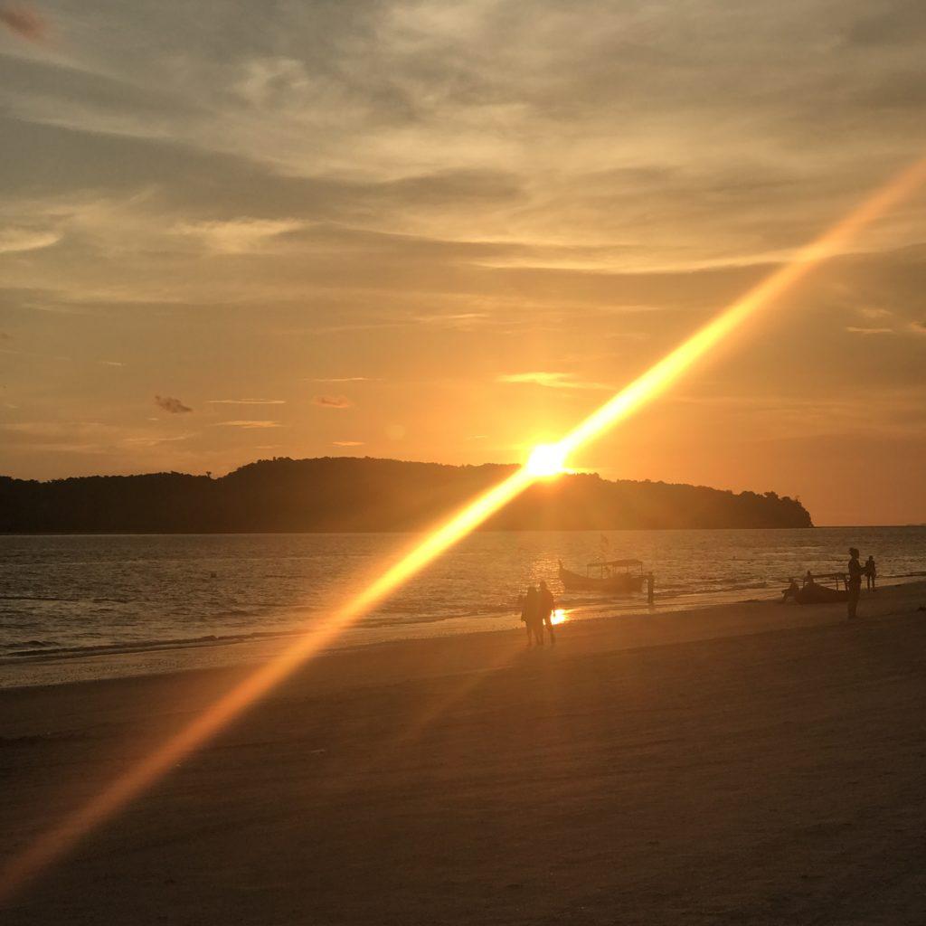 img 3128 1024x1024 Langkawi : plages, jetski et chicha