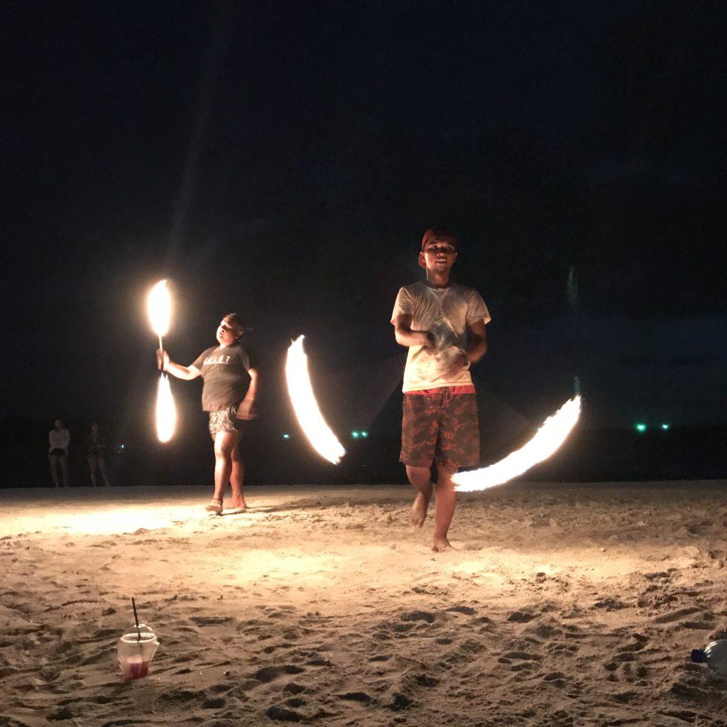 img 3144 1024x1024 Langkawi : plages, jetski et chicha