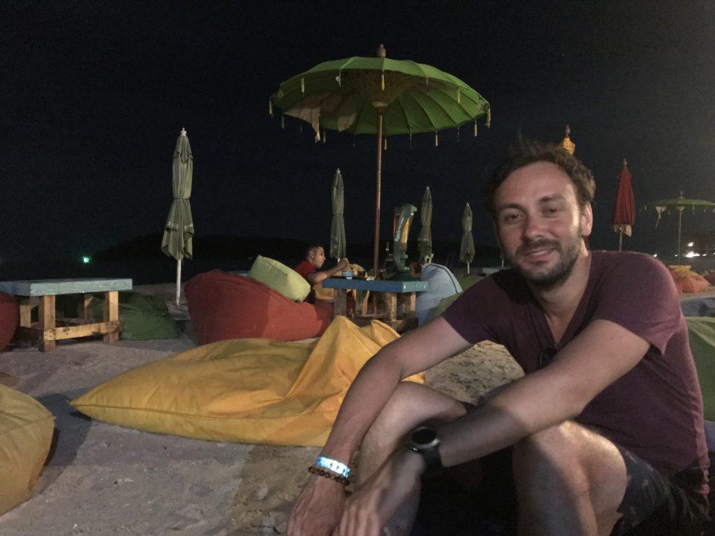 img 3237 1024x768 Langkawi : plages, jetski et chicha