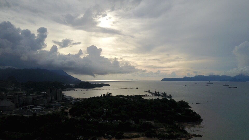 img 3260 Langkawi : plages, jetski et chicha