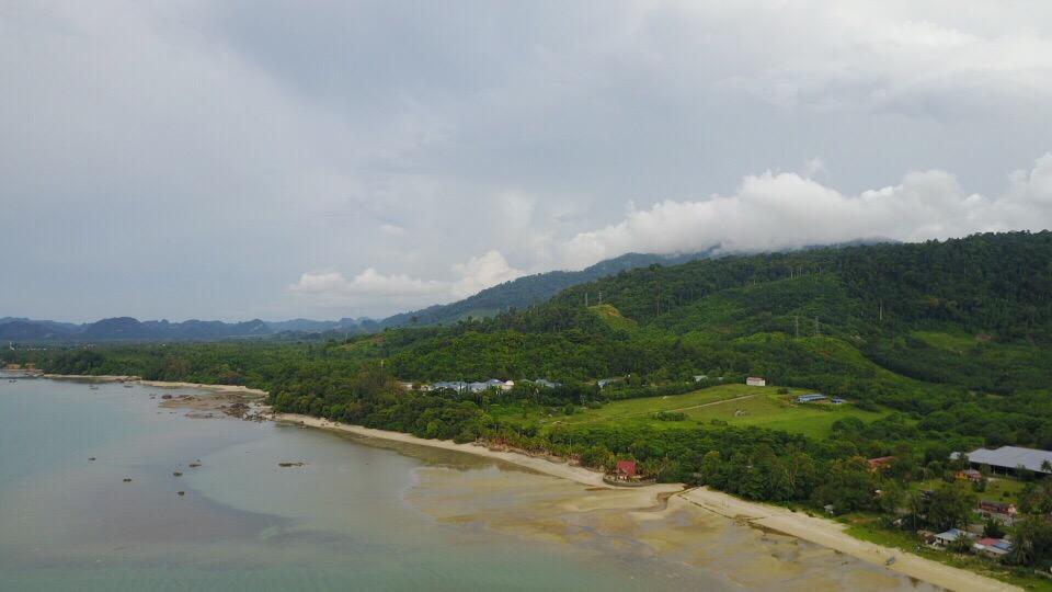 img 3261 Langkawi : plages, jetski et chicha