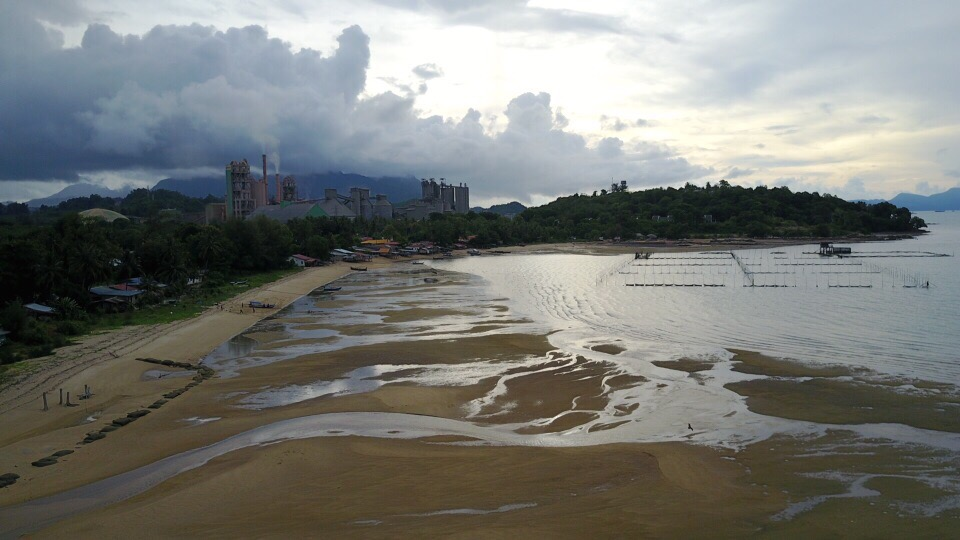 img 3263 Langkawi : plages, jetski et chicha