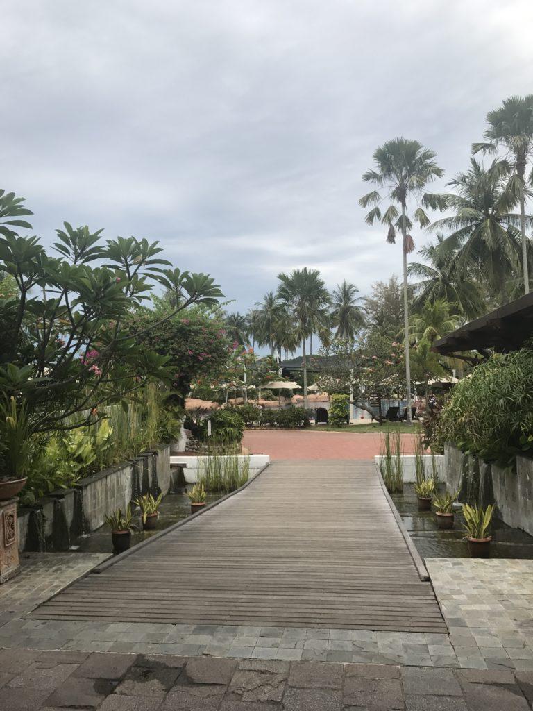img 3278 768x1024 Langkawi : plages, jetski et chicha